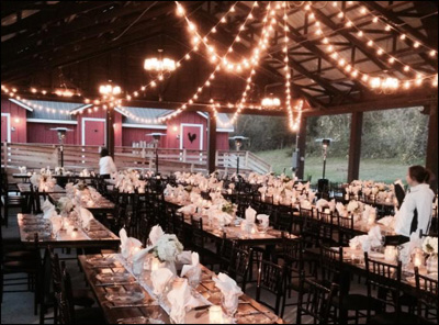 Minnesota Catering Venues Pig Roast Caterer Mn Twin Cities